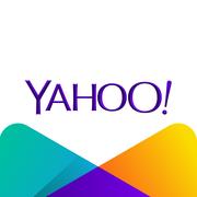 雅虎Yahoo2.0.0安卓版