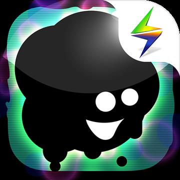 永不言弃黑洞安卓版v0.5.7