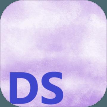 Doom Sea游戏1.4.4(Beta) 安卓版