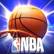 王者NBA全球版iosv1.1