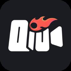 求火短视频最新版v1.0.0