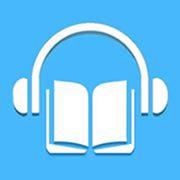 畅听听书安卓版v1.1
