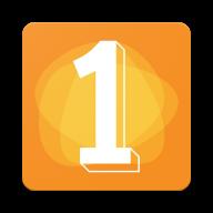 iSunOne最新版v1.3.0
