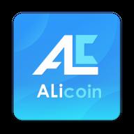 ALicoin手机版v1.0.1