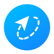 Zuk位置穿越app破解版v1.1.0