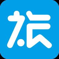 ��旅通安卓版v1.8.4