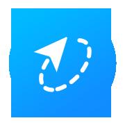 一起来捉妖位置修改器安卓版v1.1.0