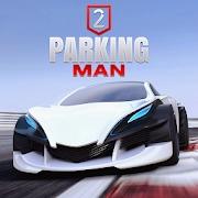 ParkingMan2手游v1.4