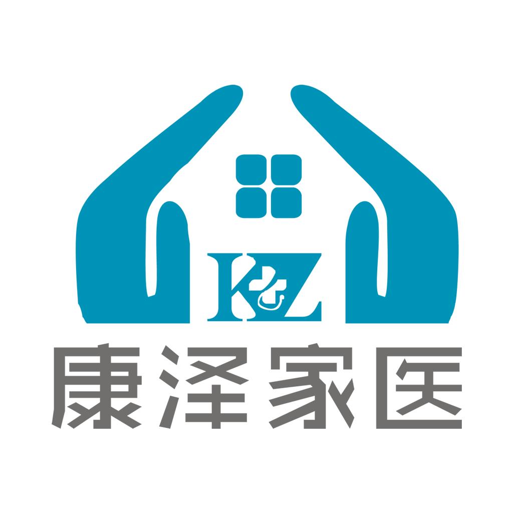 康泽家医手机版v1.4.0