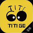 TITIGO互联手机版v3.3.14.4