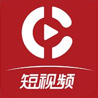 中国推介手机版v1.0.4