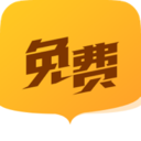 弘道小说appv1.0