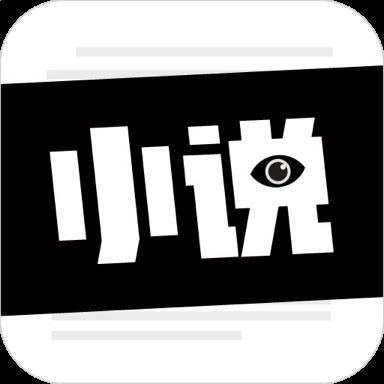 麓之风图书安卓版v1.0