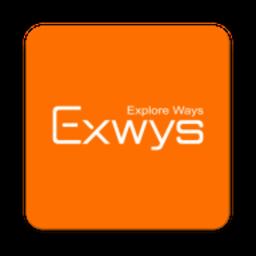 要出行旅游Exwysv1.1.900