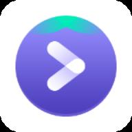 朱古力视频播放器手机版v1.0.0