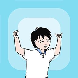 中��式熊孩子安卓版v1.0.0