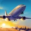 航空�理大亨2019安卓版v3.0.0026