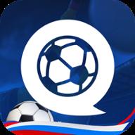 足球赛事直播大全安卓版v1.0