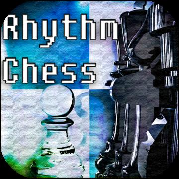 节奏象棋安卓版v1.0