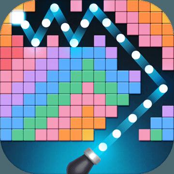 �u�嗦菲鞴谲�安卓版v1.0.23