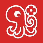 章鱼帝体育最新版v4.4.1