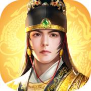 极品明皇帝手游1.6.6.1 安卓中文版