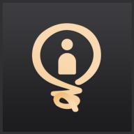Lasso视讯面试最新版v1.0.5