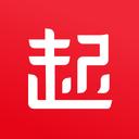 起点读书app官方安卓版v7.9.6