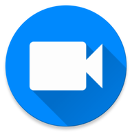 屏幕录制无需ROOTv1.2.0.4