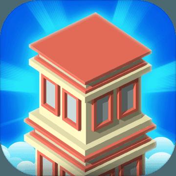 我爱盖房子游戏安卓版v1.0.4