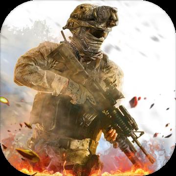 死亡狙击行动中文免费版v1.0.0