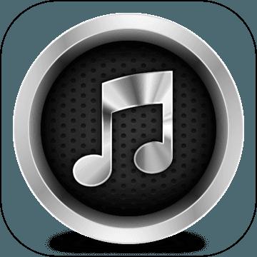 台湾猜歌金曲2019最新安卓版v1.5
