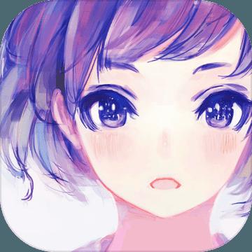 兰空VOEZ典藏版免费版v1.4.0