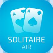 Solitaire Air游戏安卓版v0.51