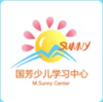 ��芳少�河⒄Z安卓版v2.3.9.147697