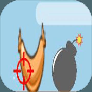 绝地香肠狙击手2.0.1安卓测试版
