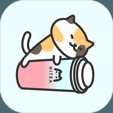 HITEA网红奶茶店养成记v1.5.0