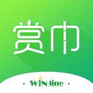 赏巾Bate安卓版Bate 1.1.0