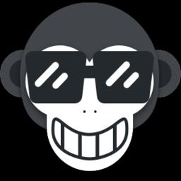 GSYGithubAPP安卓版v2.1