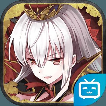 桃源�l安卓版1.1.0 �h化版