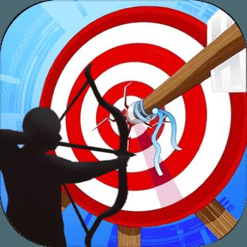 弓箭手传奇游戏安卓版v1.7.9