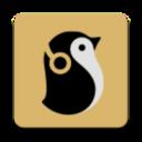 企�Zfmapp�a品v7.9.2.72