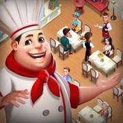 开心餐厅手机游戏苹果版v1.0.12