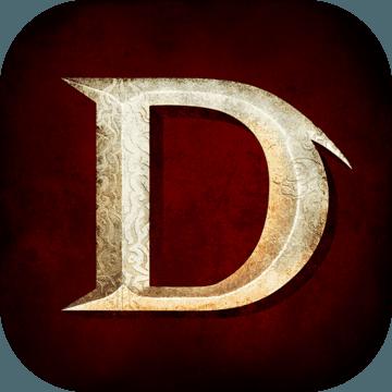 暗黑破坏神不朽官方预约版v1.0.0