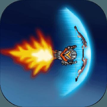 元气斗罗英雄测试版v1.4.2