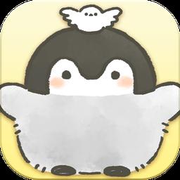 小企鹅的花丸日常v1.0.0