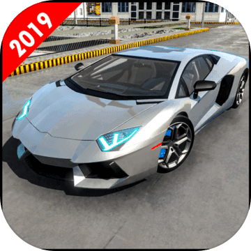 至尊汽车驾驶与竞速2019安卓版v1.0.1