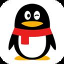 QQ手机版官方最新版7.9.9