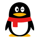 QQ手�C版官方最新版8.6.0