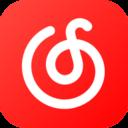网易云音乐app安卓版v7.0.0